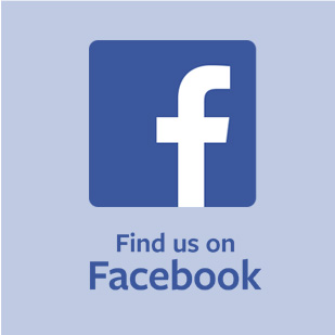follow New England Self Storage on Facebook